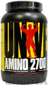 Universal Nutrition 2700