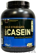 Optimum Nutrition Casein