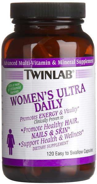 Ultimate Nutrition Vitamin C Chewable