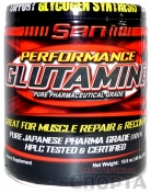 Performance Glutamine - 300 гр.