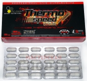 Thermo Speed Extreme - 120 капсул