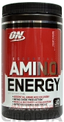 Optimum Amino Energy - 585 гр