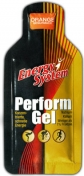 Power System Perform Gel