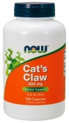 Cat's Claw 500 мг