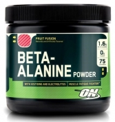 Beta Alanine Powder