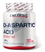 D-Aspartic Acid powder