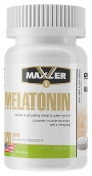 Melatonin 3мг