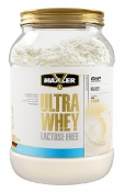 Ultra Whey Lactose Free