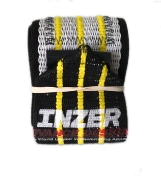 Inzer Atomic Wrist Wraps - 91см