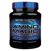 Amino Magic